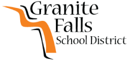Granite Falls School District 332