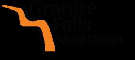 Granite Falls School District 332